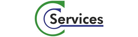 CC_Services
