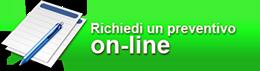 richiedi_preventivo_online